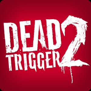 Dead Trigger 2 ★★★★★★★★★☆