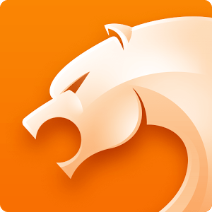 CM Browser ★★★★★★★★★☆