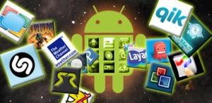 Come non fare aggiornare le applicazioni Android in automatico
