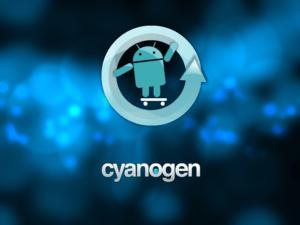 Cyanogen,Microsoft e Amazon alla conquista di Android