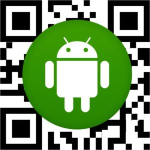 Come leggere e quali sono i migliori Qr Code per Android
