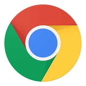 Recensione Browser Chrome Android ★★★★★★★★★☆