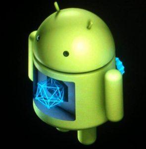 Cosa è la Recovery per Android?