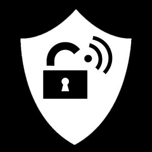 Recensione Anti furto Allarme per Android ★★★★★★★★★☆