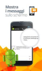 Bloccare cellulare rubato o perso su sistema Android 11