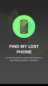 Bloccare cellulare rubato o perso su sistema Android 12