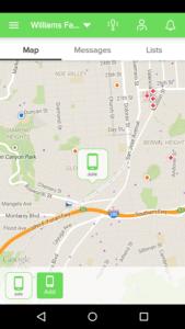 Bloccare cellulare rubato o perso su sistema Android 14