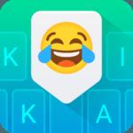Kika Emoji Tastiera GIF gratis