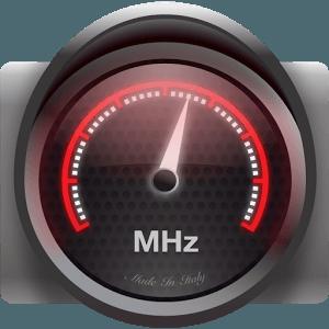 Come regolare la frequenza CPU su Android con No-frills CPU Control