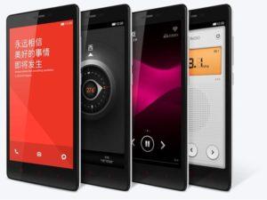 Come fare Root e Unroot su Xiaomi Redmi Note 3G MediaTek