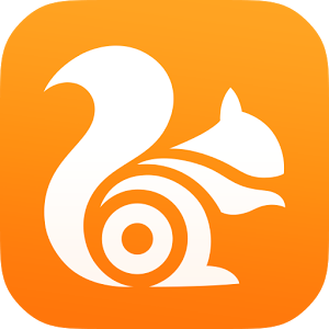 Recensione UC Browser per Android ★★★★★★★★☆☆