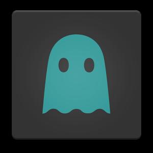 Come nascondere foto e video su Android