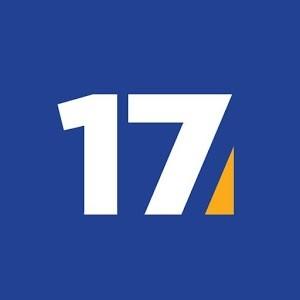 17TRACK ★★★★★★★★☆☆