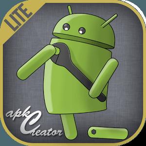 Come creare un'applicazione per android con ApkCreator