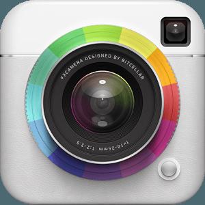 Le migliori applicazioni per fare foto alternative a Retrica
