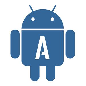 Scoprire tutti i dati del proprio android con Device Info Android
