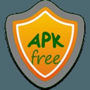 Come rimuovere i permessi di un'applicazione Android con Apk Permission Remover
