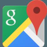 lista delle applicazioni indispensabili per Android Google Maps