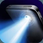 Lista applicazioni indispensabili per Android logo