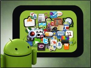 Lista delle applicazioni indispensabili per Android