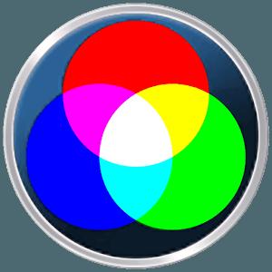 Come cambiare il colore del led di notifica su Android