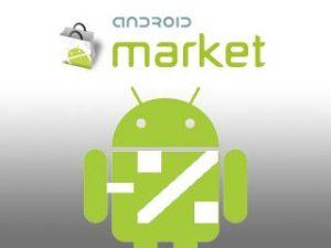 Le migliori applicazioni Android per scaricare applicazioni a pagamento scontate