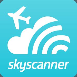Le migliori applicazioni per viaggiare e organizzare le vacanze con Android