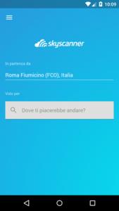 Le migliori applicazioni per viaggiare con Android 1
