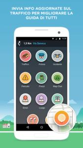 Le migliori applicazioni per viaggiare con Android 11