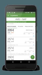 Le migliori applicazioni per viaggiare con Android 4