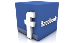 Come usare 2 account Facebook su Android contemporaneamente