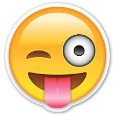 Come attivare le emoji su Android