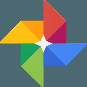 Come attivare il riconoscimento dei volti con Google Foto su Android