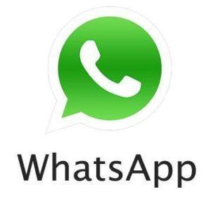 Come recuperare le conversazioni WhatsApp cancellate su Android
