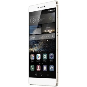 Huawei P8 Recensione