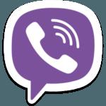 le migliori applicazioni per chiamare gratis con Android logo e