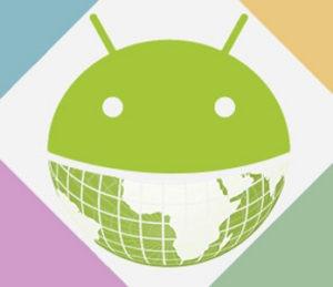 Browser più veloci per android quali sono quelli da provare subito