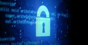 Il 66% dei dispositivi Android è a rischio vulnerabilità