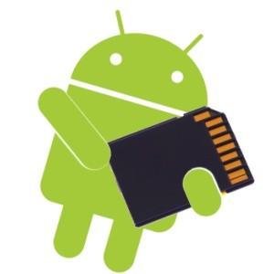 Quale scheda Sd scegliere per Android