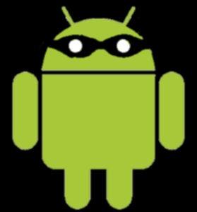 Come sapere se uno smartphone Android acquistato usato è rubato