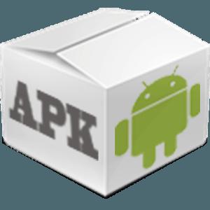 Quali sono le autorizzazioni Android e a cosa servono