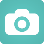 Foap- sell your photos