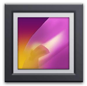 Le migliori gallerie fotografiche per Android