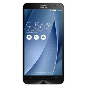 Recensione Asus Zenfone 2 - ZE551ML 1