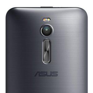 Recensione Asus Zenfone 2 - ZE551ML 5