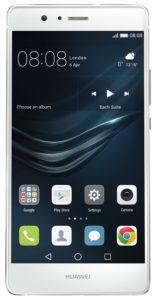 Recensione Huawei P9 Lite 1