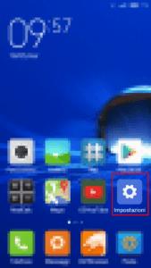 Come attivare le opzioni di sviluppatore su Android