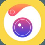 le migliori applicazioni fotocamera per Android camera 360 logo