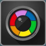 le migliori applicazioni fotocamera per Android camera zoom fx