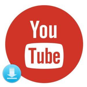 Come scaricare musica da youtube con Android